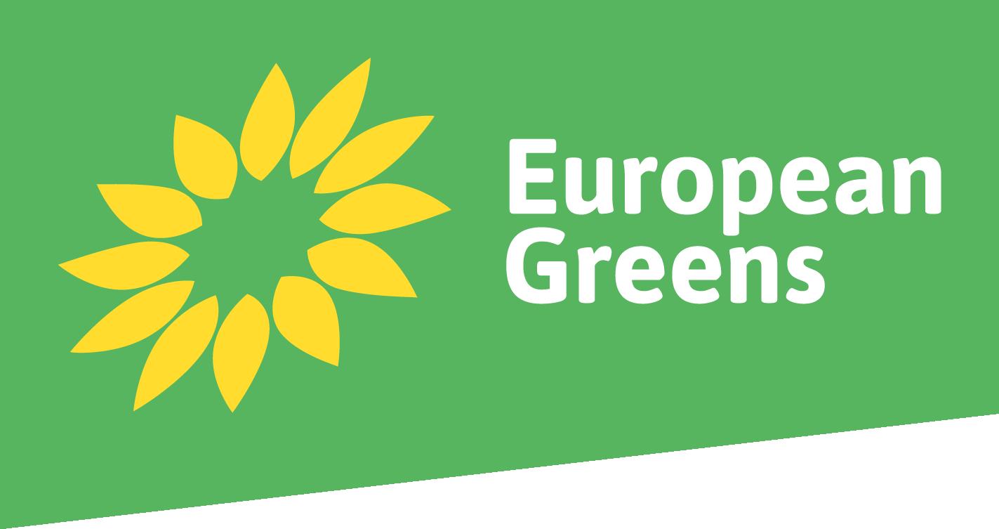 zelena vlada
